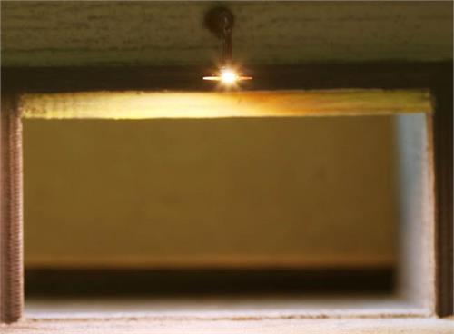 Building LIGHTING WORKING LIGHTS to illuminate your scenes O Scale 2 Pack